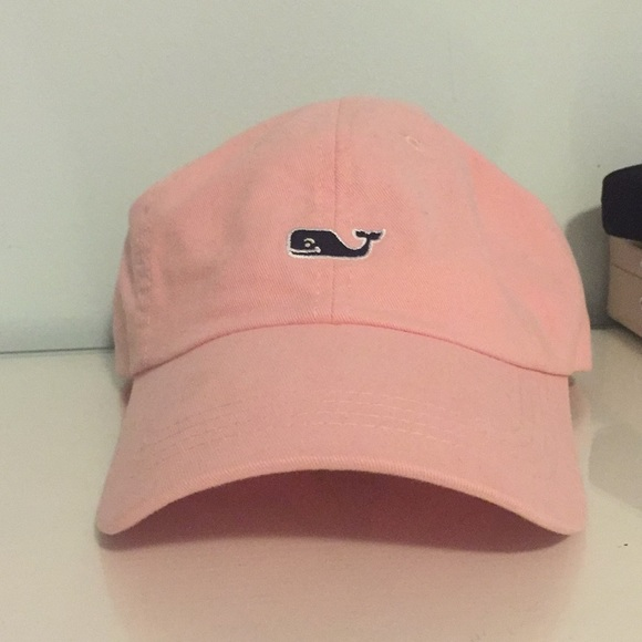 05b491695 Vineyard Vines Accessories | Womens Vineyard Vine Baseball Hat ...
